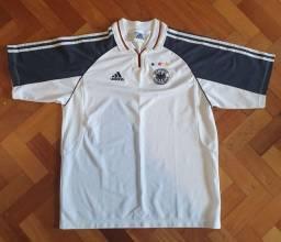 Título do anúncio: Camisa seleção Alemanha