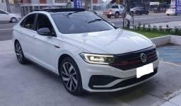 VW Jetta GLi TSi 2019  Fabio Dias - Meira Lins Seminovos Piedade