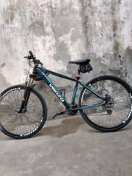 Título do anúncio: Bike Venzo Shimano tourney