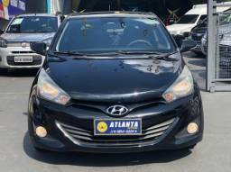 Hyundai HB 20 Confort  2013