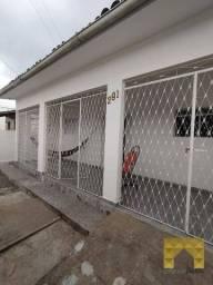 Ótima Casa no Castelo à venda por R$ 300.000 - Castelo Branco