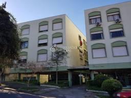 Título do anúncio: Apartamento à venda com 2 dormitórios em Bom jesus, Porto alegre cod:234564