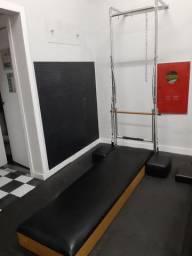 Aparelho pilates Wall Unit
