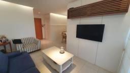 Título do anúncio: Apartamento 3 quartos Serra - direto com proprietário