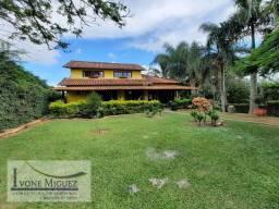 Casa em Vila Margarida - Miguel Pereira