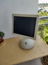 Título do anúncio: Apple iMac G4 (Powermac7,1)