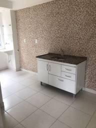 Título do anúncio: Alugo Apartamento Novo em Corrêas