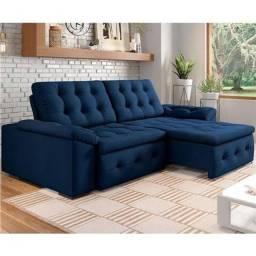 Título do anúncio: Reformas de estofados em geral, sofás, cadeiras, poltronas e mais