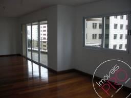 Título do anúncio: Apartamento 355m² com excelente localização e 3 vagas no Itaim Bibi