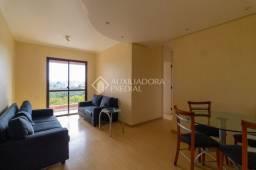 Apartamento para alugar com 3 dormitórios em Teresópolis, Porto alegre cod:263846