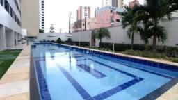 Título do anúncio: (EXR.69916) Cobertura com 3 quartos (2 suítes) à venda no Luciano Cavalcante de 140m² :)