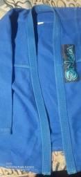 Kimono Naja Original