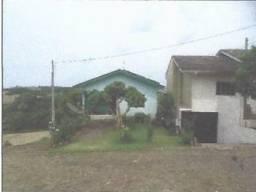 Casa à venda com 3 dormitórios em Centro, Ampere cod:155552052437-8
