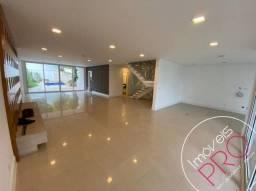 Título do anúncio: Casa Assobradada 425m² 4 dormitórios para Venda no Brooklin