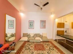 Título do anúncio: Casa à venda com 3 dormitórios em Vila mariana, São paulo cod:27810