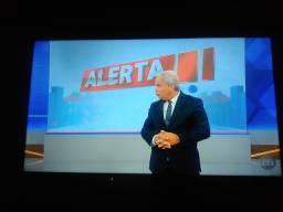 Título do anúncio: Vendo televisão 42 pelegada Panasonic