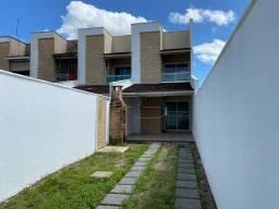 Casa a venda no Maracanaú de 3 quartos