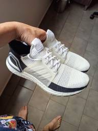 Título do anúncio: Adidas ultraboost original