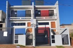 Título do anúncio: Casa à venda com 3 dormitórios em Fraron, Pato branco cod:932100