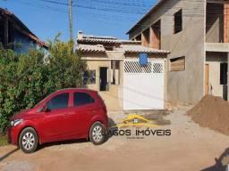 Casa em Condomínio no Unamar (Tamoios) em CABO FRIO - RJ