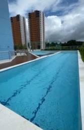 Título do anúncio: Apartamento com projetados em Manaíra