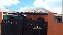 Casa no Unamar (Tamoios) em CABO FRIO - RJ