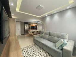Apartamento 3 quartos, suíte, vaga coberta à venda no São Sebastião em Porto Alegre