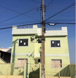 Apartamento com 140m² de área privativa!!!