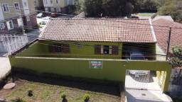 Título do anúncio: Casa para Venda em Almirante Tamandaré, LOTEAMENTO MONTPARNASSE, 4 dormitórios, 1 suíte, 2