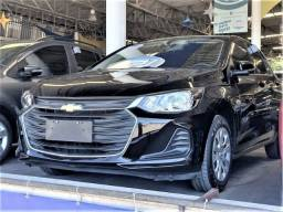 Título do anúncio: Chevrolet Onix Plus Premir Turbo 2020 Automático Sedan