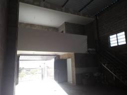 Título do anúncio: Barracão no Jardim  Jequitibás 176 m2 Aceita casa em condomínios até 800 mil na troca