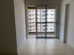 Apartamento para venda com 3 quartos em Parque Residencial Beira Rio, Cuiabá/MT