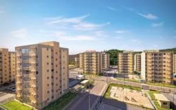 Apartamento para alugar em São Lourenço-PE
