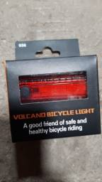 Título do anúncio: Pisca bicicleta