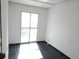 Título do anúncio: RIO DE JANEIRO - Apartamento Padrão - PIEDADE