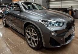 Título do anúncio: BMW X2 M Sport 2018