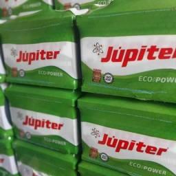 Título do anúncio: Baterias de 50ah Jupiter