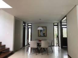 Casa Cond. Cabo Branco Privê - Portal do Sol - 340m² - 03 Suites - 03 vg