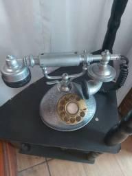 Título do anúncio: Telefone Antigo. Colombia