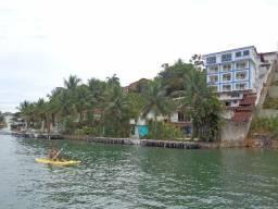 Angra - Pier 99 Suites