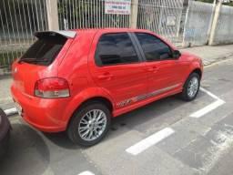 Fiat Palio 1.8R - 2008