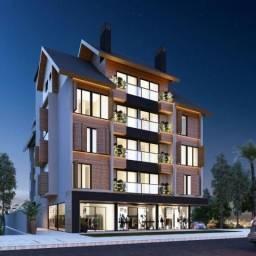 Sala à venda, 50 m² por r$ 1.468.624,50 - centro - gramado/rs