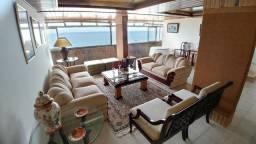 Residencial Acapulco, 4 Suítes + Dependência, 4 vagas de Garagem