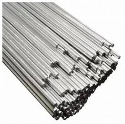 Vareta Solda Alumínio Ox12-3/32 - 50cm