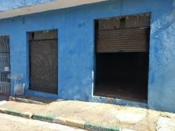 Alugo São Comercial 58m2 c/ banheiro Zona Leste Trav. Av. Vila Ema