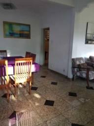 Casa de vila à venda com 3 dormitórios em Rio comprido, Rio de janeiro cod:TICV30035