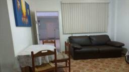 Apartamento com 1 dormitório à venda, 45 m² por R$ 200.000,00 - Boqueirão - Praia Grande/S