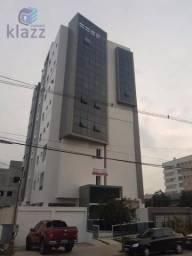 Título do anúncio: Centro apartamento 02 dormitórios sao jose dos pinhais