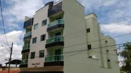 Cobertura em Ipatinga, 03 Quartos/suite, 183 m², 2 vagas livres garagem. Valor 320 mil