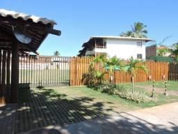 Casa 03 suítes condomínio fechado em itacimirim na ilha do meio , oportunidade única!!!